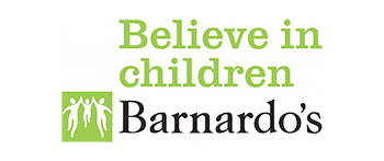 Barnardo's remote therapeutic couple's support for adoptive parents and SGO carers