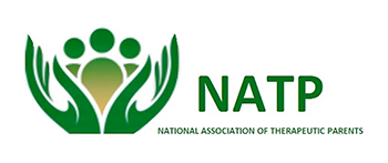 National Association of Therapeutic Parents